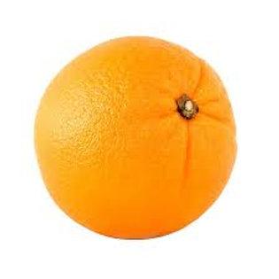 Organic Cara Cara Oranges - price per pound