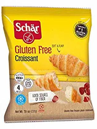Schar Gluten Free Croissants