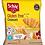 Thumbnail: Schar Gluten Free Croissants