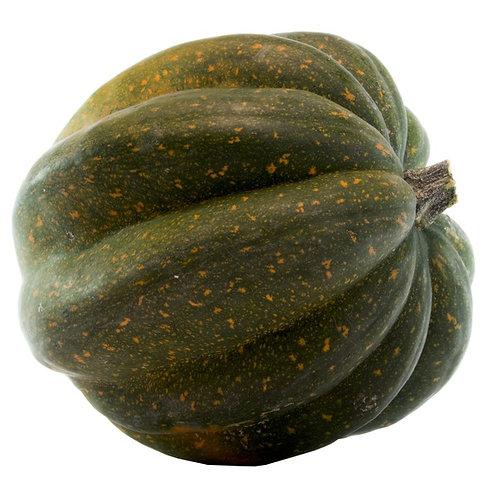 Organic Acorn Squash - price per pound