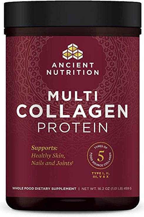Ancient Nutrition Multi Collagen