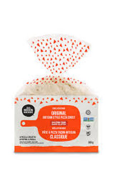 Little Northern Bakehouse Pizza Crusts - 2ct