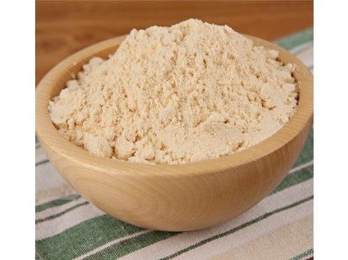 {BULK} Organic Coconut Flour