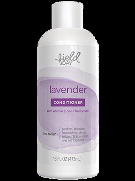 Field Day Lavender Conditioner
