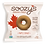Thumbnail: Soozys Grain Free Donuts - 3 Flavor Options