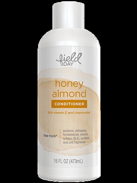 Field Day Honey Almond Conditioner