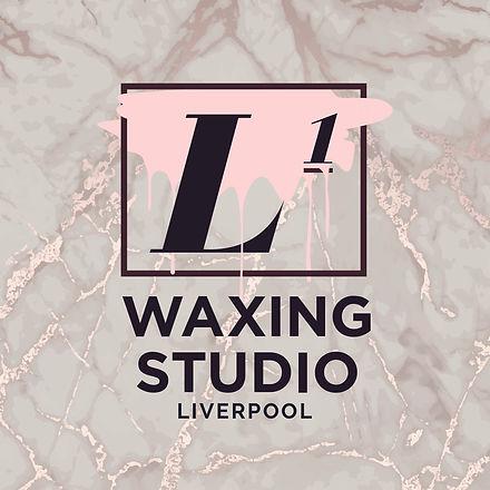L1 Waxing studio new.jpg