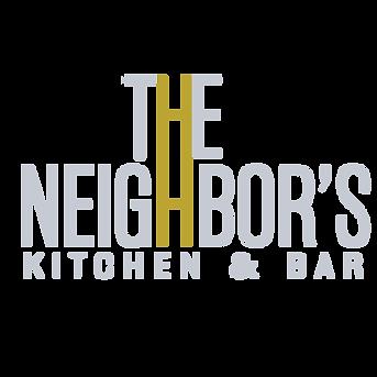 Neighbor's Logo Transparent.png