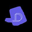 Dasap-05.png