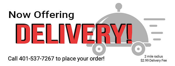 deliverycover.jpg