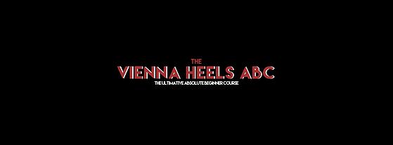 The Vienna Heels ABC