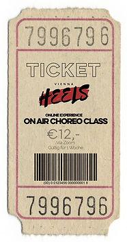 Ticket_ONAIR_Choreo_edited.jpg