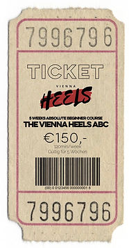 Ticket_The ABC Course