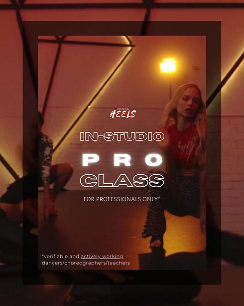 VH_proclass