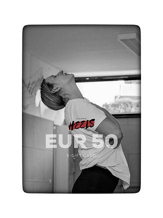 50euro_voucher_vh.jpg