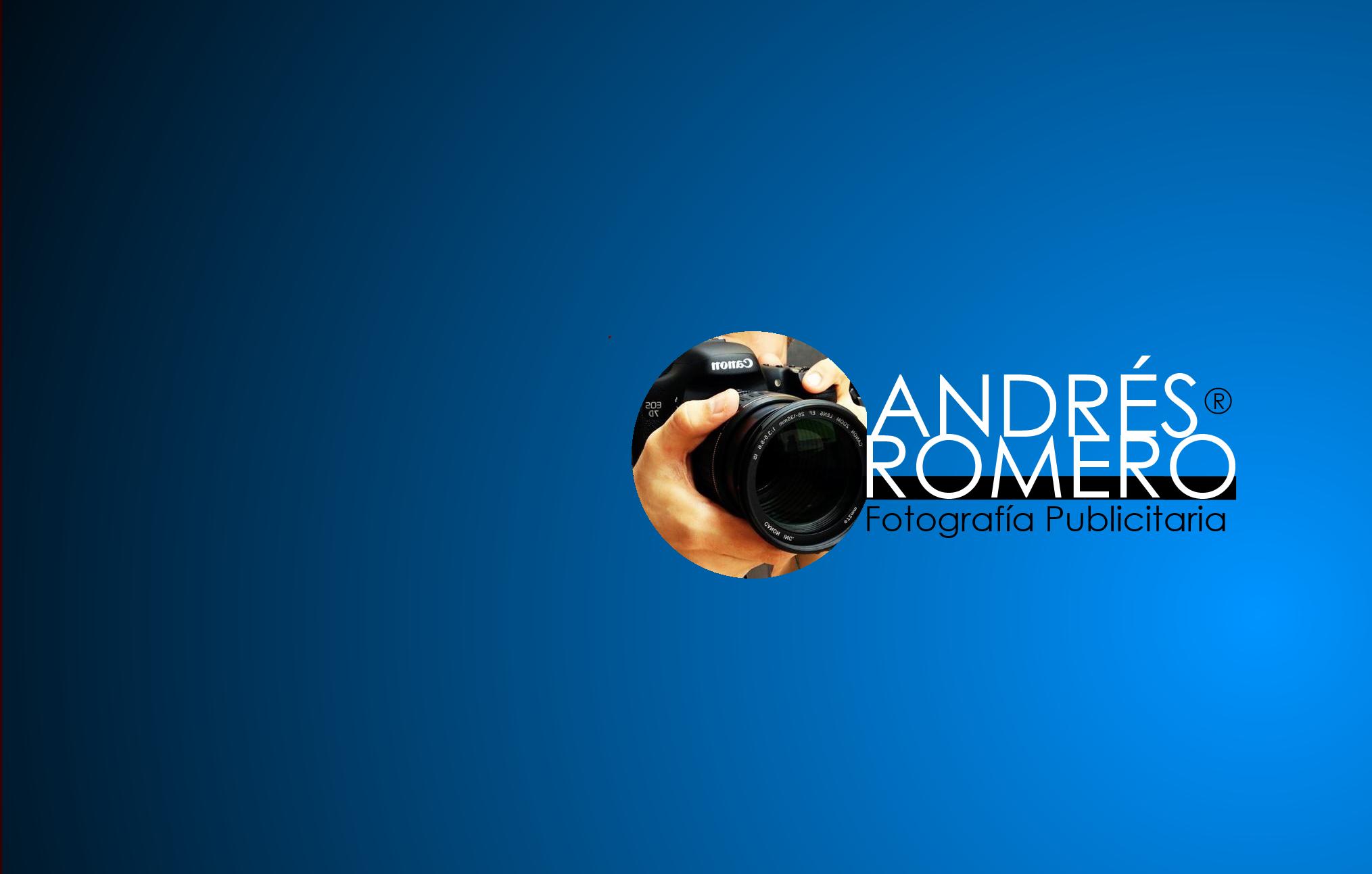 FOTOGRAFÍA Y VIDEO