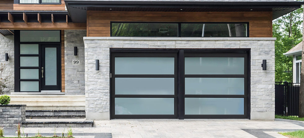 Garage Door Repair And Service In Renton