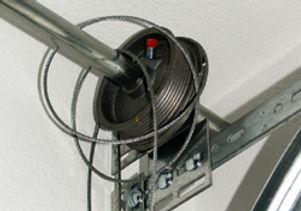 Garage Door Cable Repair In Renton