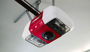 Garage Door Opener Replacement Renton