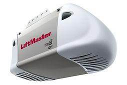 liftmaster-8365-267-garage-door-opener-o