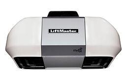 liftmaster-8355-elite-series-garage-door