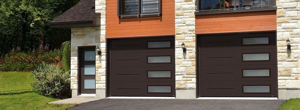 Garage Door installation in sammamish