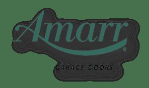 amarr garage doors repair renton