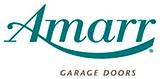 Amarr garage doors sammamish