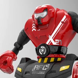 robot.22_02.jpg