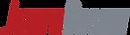 logo_2020_2-01.png