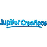 Jupiter-Creations-Logo-2018-white-detail