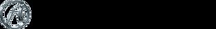 ocean-alexander-logo.png