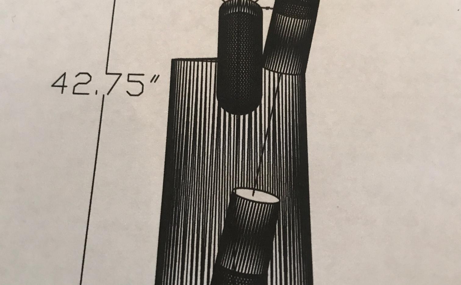 Custom Drawing