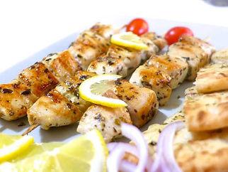 -κοτόπουλο-Συνταγή-1-696x522.jpg