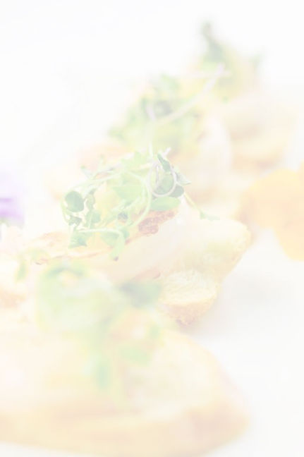 catering-menu-watermark-2.jpg