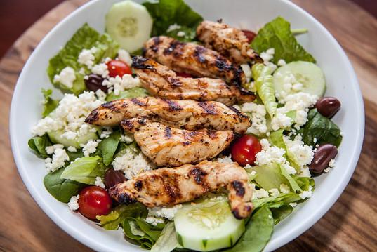 Grilled-Chicken-Greek-Salad.jpg