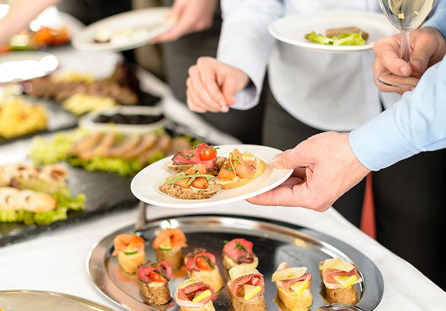 staff-catering-1.jpg