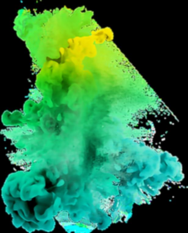 green splash.png