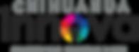 logo_e5ee6b1aa063f275df383e8eb869938b_1x