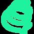 formspring-spiral-logo.png