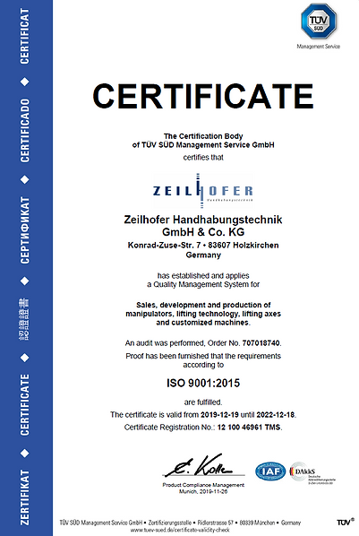 Zertifikat ISO19001.PNG