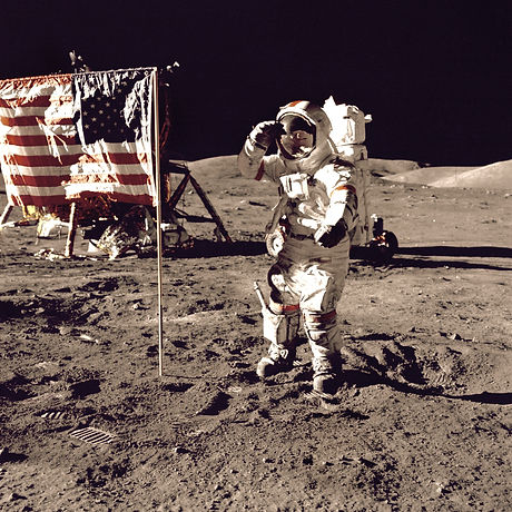 astronaut%20standing%20on%20moon%20beside%20U.S.A_edited.jpg