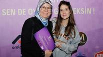 Women In Games Büyük Buluşma (17 Ocak2018)