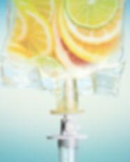 Vitamin-C-Infusion-in-Costa-Rica.jpg