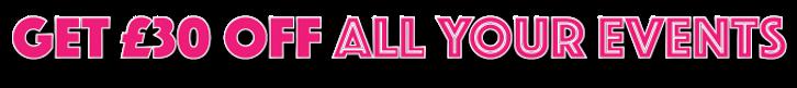 lovemalia, vip wristband malia, lovemalia vip wristband, malia events, nightlife in malia, malia nightlife, paint party malia, love malia wristand review