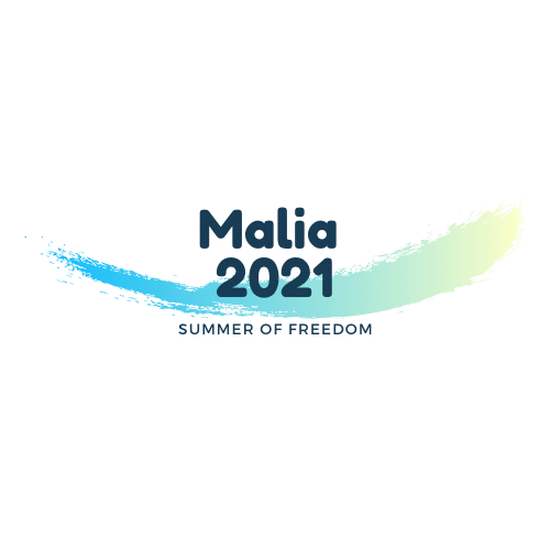 Malia 21 transparent.png