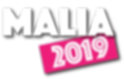 Malia-2019-white-and-pink.png