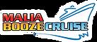 lovemalia logo, lovemlaia vip wristband, malia events, clubs in malia, malia 2017, malia events, malia nightlife, malia booze cruise