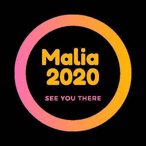 Malia 2020 Concept 1.png