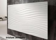 Irisium Atlantic